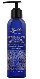 Midnight Recovery Botanical Cleasing Oil de Kiehl´s