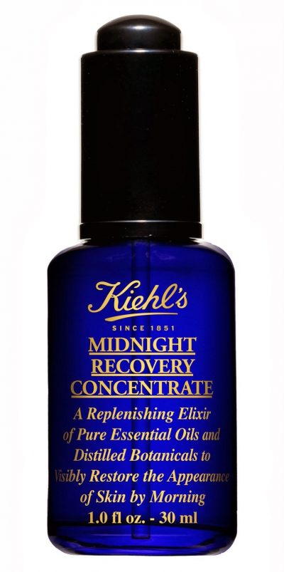 Midnight Recovery Concentrate de Kiehl´s