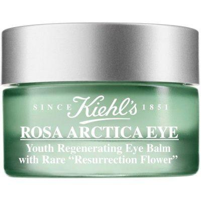 """""""Rosa Arctica"""" Bálsamo regenerador para los ojos de Kiehl´s"""