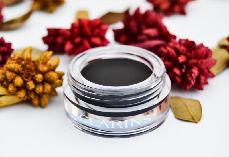 eyeliner waterproof Clarins