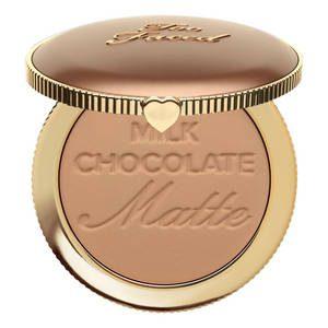 Chocolate Soleil Bronzer de Too Faced