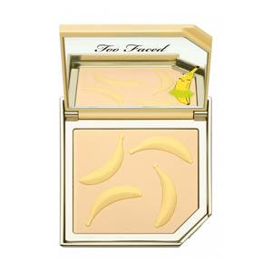 It's Bananas Brightening de Too Faced
